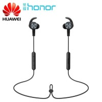 Huawei Bluetooth Sport Am61 / Honor Xsport Headset Earphone Headphone