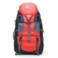 FREEKNIGHT 50L Tas Gunung Hiking Travel Climbing Backpack TFK02
