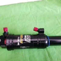 Sale Rearshock Dnm Aoy 36Rc Eye To Eye 19 Cm Angin Air Suspension .