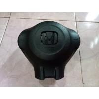 Cover Airbag Steer atau Tutup Air bag Stir Honda Brio Mobilio BRV