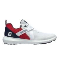 Golf Shoes FJ Flex 56104