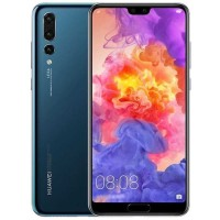 Huawei P20 Pro 128gb Ram 6gb - New - Bnib - Ori