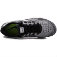 Resmi Asli Nike Free Rn Sepatu Pria Sepatu Tenis Olahraga Sepatu to