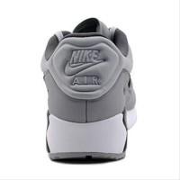 Nike Air Bernapas Max 90 Ultra Se Asli Otentik Sepatu Pria Olahraga