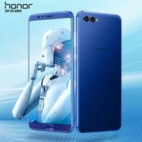 Huawei Honor View 10 V10 128gb Ram 6gb - New - Bnib