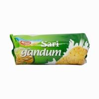 ROMA SARI GANDUM 149 GR (1C=20PCS)