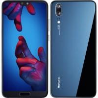 Huawei P20 128gb Ram 4gb - New - Bnib