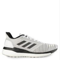 Sepatu Lari Wanita ADIDAS Putih Original Solar Drive W spare part