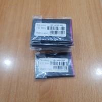 Baterai Batre Blackberry BB Davis Amstrong 9220 9320 J-S1 Original