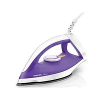 Philips GC122 – Dry Iron