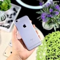 Second iPhone 32GB 6S GREY/SILVER/GOLD/ROSE, Mulus, Fullset+BONUS
