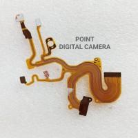 flex main lensa sony W730 W830 WX60 WX80