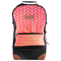 GabaG Ramadha - Backpack Series