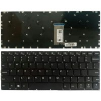 Keyboard Lenovo 310-11IAP 310-11 310S-11IAP 310S-11 Non Frame