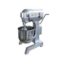 Planetary Mixer CRW 10 Liter