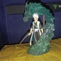 Figure Hitsugaya Bleach