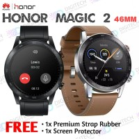 Smartwatch Huawei Honor Watch Magic AMOLED Waterproof GPS Glonas