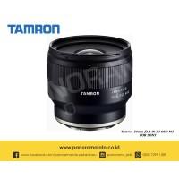Tamron 24mm f2.8 Di III OSD M1 FOR SONY
