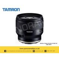 Tamron 35mm f2.8 Di III OSD M1 FOR SONY