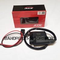 Koil Racing KTC For Nmax-Aerox 155-Vario 125-Vario 150-Vixion-R15-R25.