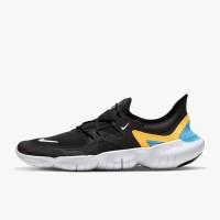 AQ1289 013 Nike Free RN 5.0 Original Running Shoes