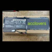 Original baterai battery batre samsung AAPLAN6AR 900X3AA01 900X1BA02