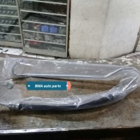 Selang power stering steering high pressure Avanza xenia Rush Terios