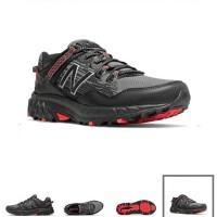 new Balance 410 V6 Run Trail Original
