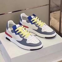 Sepatu Shoes Branded Sneakers Givency 2.0 - Miror Exclusive