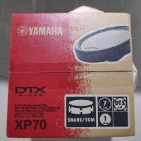 Snare Drum Yamaha XP70 Baru dan Original