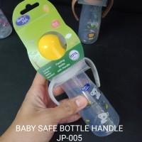 Baby safe handle JP-005