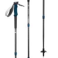 Mountain walking pole F500 antishock tongkat jalan tongkat gunung