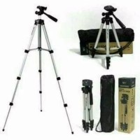 Tripod Weifeng 1M 3110/Tripod kamera/handycam/HP