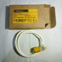 Main Thermistor Tanaka fotocopy Canon IR 5000/6000/5020/6020