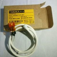 Sub thermistor tanaka fotocopy Canon IR 5000/6000/5020/6020/5000i