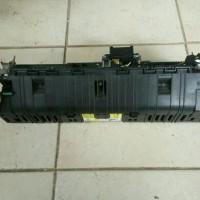 fixing unit Mesin fotocopy Canon IR 2525/2520