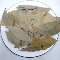 daun bay leaves 1ons