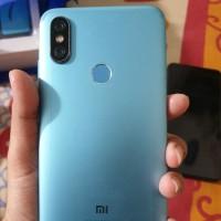 Xiaomi Mi6x 6/64