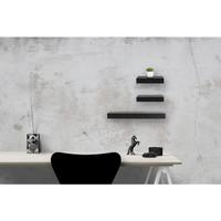[Decorunic] Floating Shelf - Rak Dinding Minimalis ukuran 20,20,40 cm