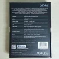 Promo|Best Seller Android Tv Box Minix Neo U1 Harga