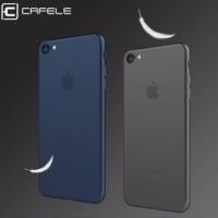 Palingmurah Cafele Case Iphone 7/7 Plus (Free Tempered Glass)
