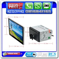 Paling Terlaku Head Unit Tape Mobil Android Enigma 10.1 Inch Eg 1078