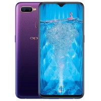 OPPO F9 Pro 6/64GB Starry Purple