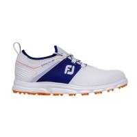 Golf Shoes FJ Superlites XP 58071