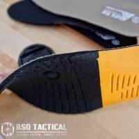 Insole Sepatu Grosir/Eceran Outdoor Tactical Delta Military Boots Im