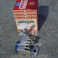 REGULATOR KIPROK SHOGUN - SHOG 125R - SATRIA FEDERAL FP-32800-SHO-2100