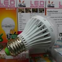 Terlaris bohlam-tepuk-sensor-7-watt Limited!