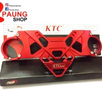 Stabilizer Shock Depan KTC NMAX