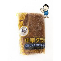 Chuka Kurage Ubur ubur Seasoned Jellyfish 1kg