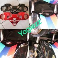 Stabilizer shock depan yamaha nmax stabiliser nmax depan yamaha nmax s